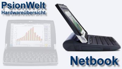 Abb. netBook