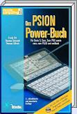 Psion Powerbuch